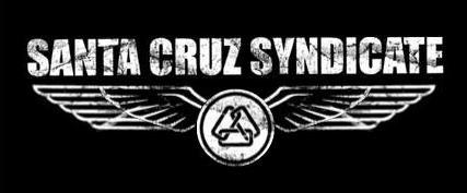 Santa Cruz Syndicate