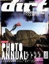 La copertina di Dirt #71