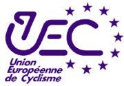 Unione Europea di Ciclismo
