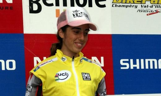 Florina Pugin