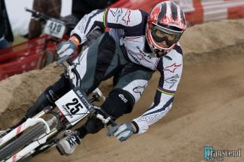 Greg Minnaar ©transcendmagazine.com