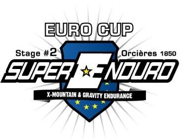 Superenduro Euro Cup